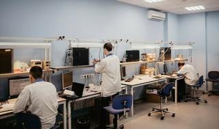 Сервисный центр Apple в Украине