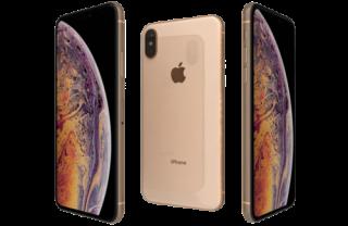Как выгодно и быстро продать iPhone?