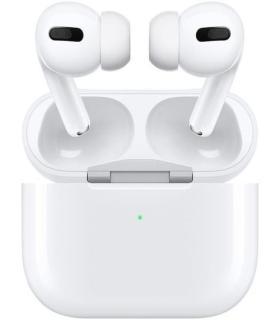 Бескомпромиссный комфорт прослушивания: беспроводные наушники от Apple