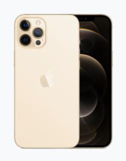 Увеличение памяти iPhone