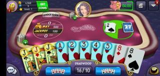Лучшие карточные игры для мобильных устройств