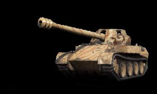 Как купить донат для World of Tanks
