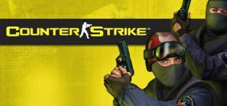 Counter-Strike с модами, где скачать?