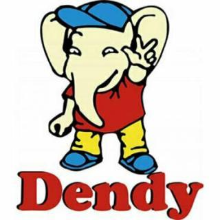 Интересные факты о приставке DENDY, о которой мечтали все дети в 1990-х годах