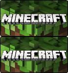 Как подготовить выделенный сервер для сервера Minecraft?