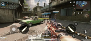 Рейтинг всех карт в Call of Duty Mobile (CODM)