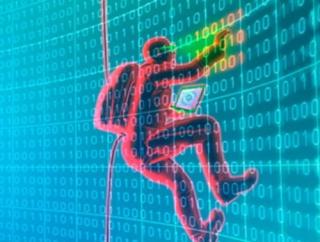 Система обеспечения информационной безопасности для бизнеса