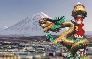 Продвижение мобильных приложений на рынке Китая