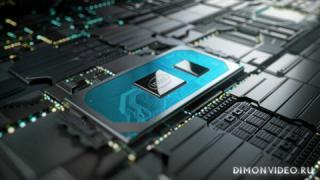 Intel анонсировала первое поколение 10-нм процессоров