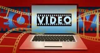 Преимущества просмотра сериала онлайн