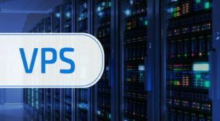 Что такое серверы VPS?