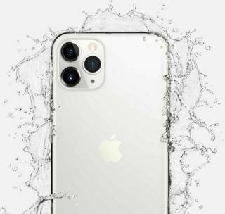 Покупка iPhone Pro Max в кредит