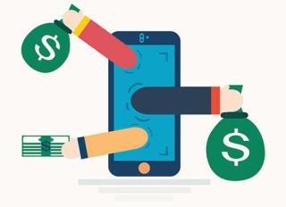 Можно ли заработать мобильному разработчику