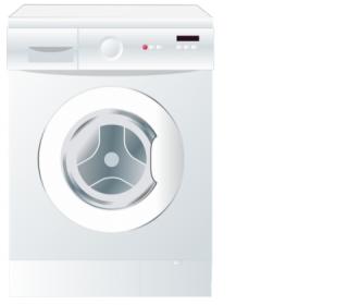 Ремонт стиральных машин в Киеве: советы по выбору сервисного центра