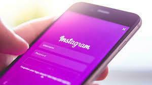 Накрутка лайков в социальных сетях