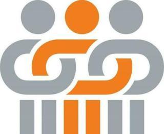 4 совета по созданию эффективного бизнес-сайта