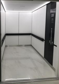 Каким должен быть качественный пассажирский лифт