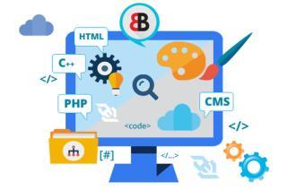 Почему важен свой сайт