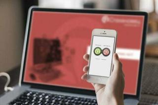 Стахановец - уникальная система контроля над рабочими процессами