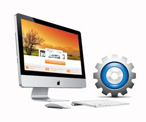 Разработка сайтов и SEO-маркетинг