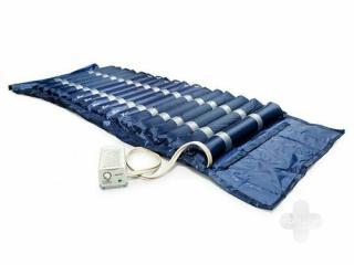 Медицинское оборудование в интернет-магазине «Топздрав»