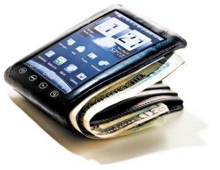 Coinfy wallet - уникальный мультивалютный кошелек