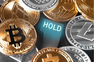 Инвестиции в будущее - криптовалюты и их возможности