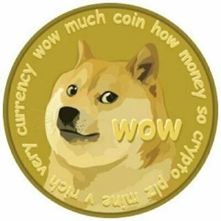 Как совершить выгодный перевод с карты ЮMoney на Dogecoin