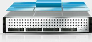 VPS hosting от BlueVps - идеальный инструмент для интернет-пользователей