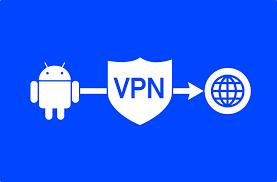 Как обойти ограничения и получить доступ к заблокированному сайту