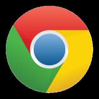 Как настроить прокси в браузере Google Chrome
