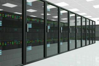 сервер хостинга своими руками