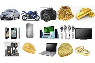 Кредит в ломбарде: преимущества и недостатки