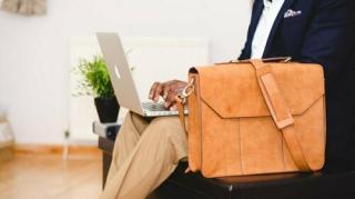 Как улучшить качество жизни за счет дополнительного заработка