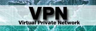 Что такое VPN: необходимость или «баловство»?