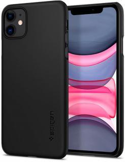 Какой чехол выбрать для iPhone 12