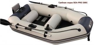 Правильный выбор лодки для рыбалки.