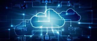 Если хостинг больше не справляется: аренда облачного сервера – современное решение