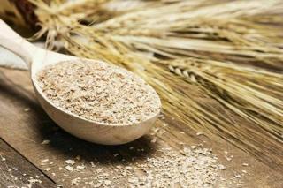 Пшеничные отруби – важный компонент здорового питания