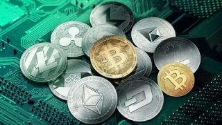 Криптовалюта, что это, и стоит ли вкладываться
