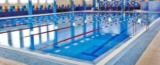 Где получить быстро справку в бассейн