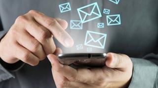SMS рассылка в бизнесе: преимущества услуги
