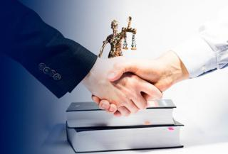 Профессиональная юридическая поддержка — гарантия правильного развития бизнеса