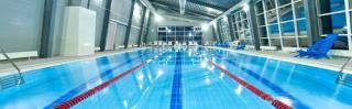 Получение справки в бассейн быстро и официально