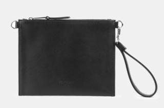 ARNY PRAHT - большой выбор стильный сумок
