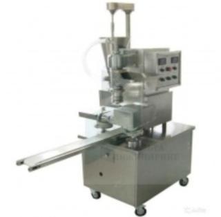 Оборудование для пельменного производства