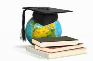 Преимущества образования за рубежом