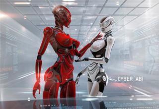 Автоматический робот для торговли криптовалютой: новейшие технологии для трейдеров
