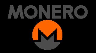 Где обменять Monero (XMR) на Bitcoin (BTC) по лучшей цене