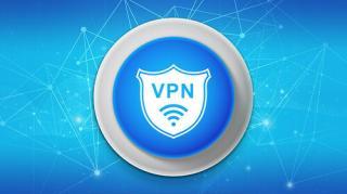 VPN: безопасность и защита от перехвата данных